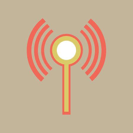 wifi: wifi