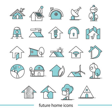 futura colección para el hogar