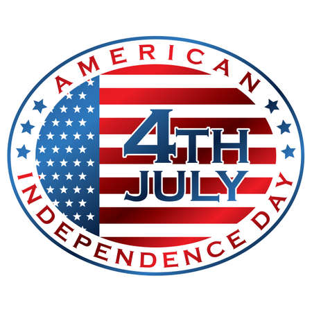 4th of july: 4th july of independence day