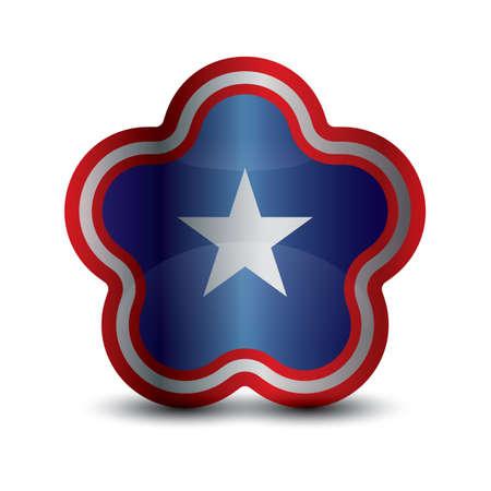 star: star