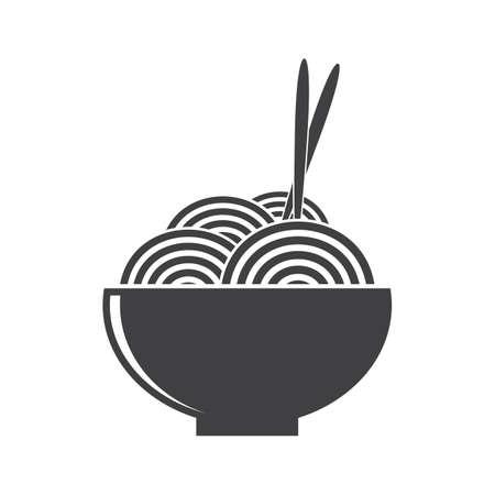 noodles: noodles