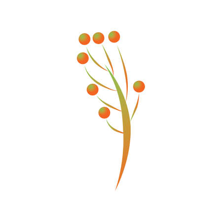 stamens: flower stamen
