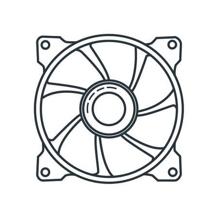 audio speaker: audio speaker