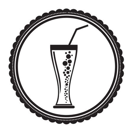 booze: cocktail drink