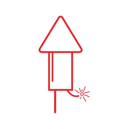 firecracker: firecracker