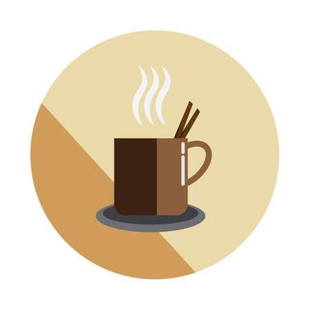 hot: hot cocoa