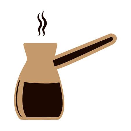 drink tools: turk coffee