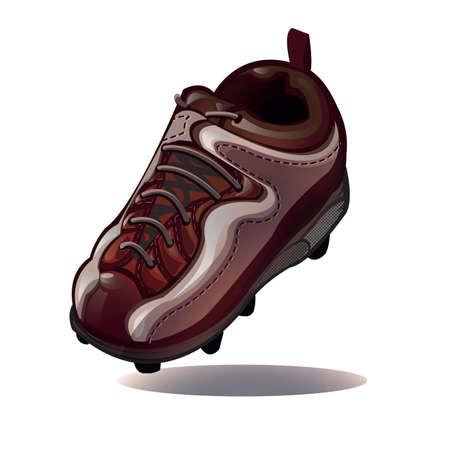 football shoes: football shoes