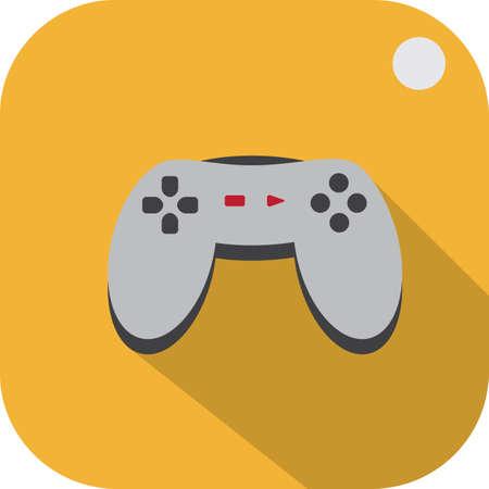 gaming: gaming console tag