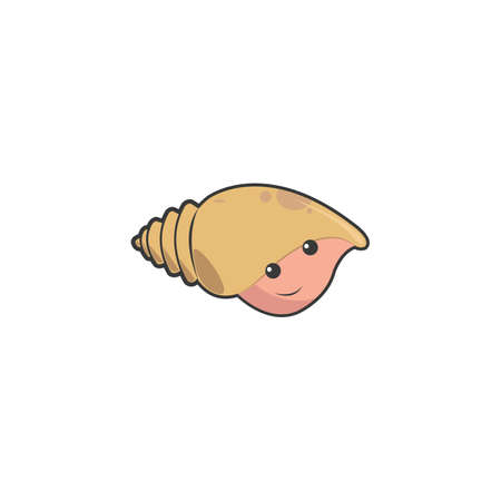 cockleshell: shell