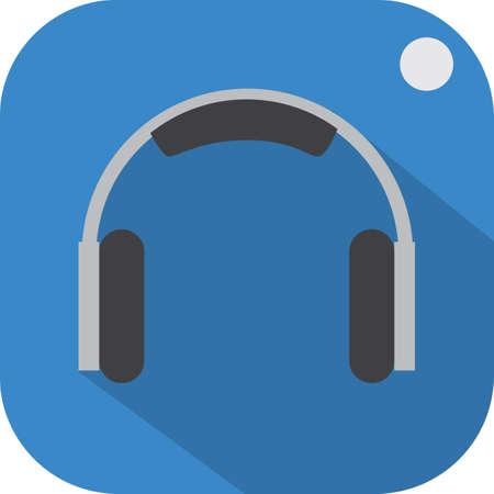 tag: headset tag