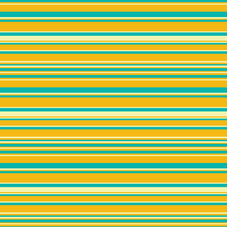 stripes: stripes design