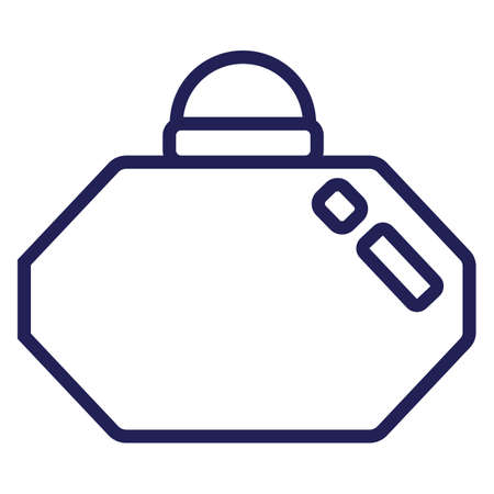 pocima: botella de la poci�n Vectores