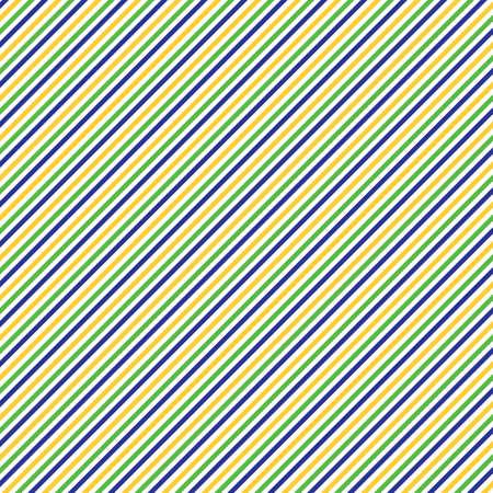 stripes pattern: stripes pattern