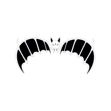 hog: hog with wings