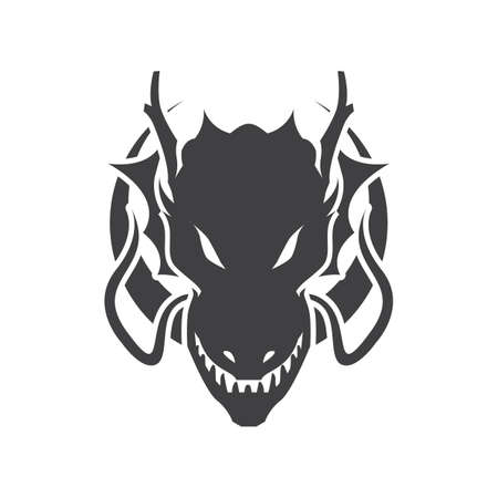 dragon: dragon