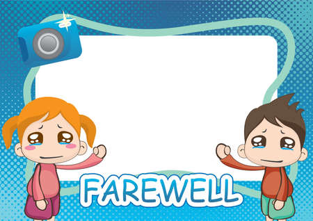 farewell: farewell