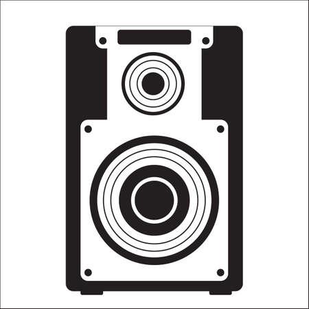 speaker: speaker