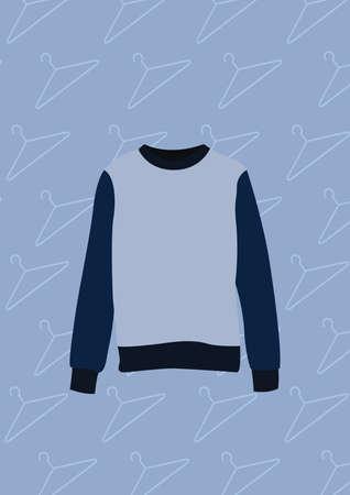 long sleeve: long sleeve shirt