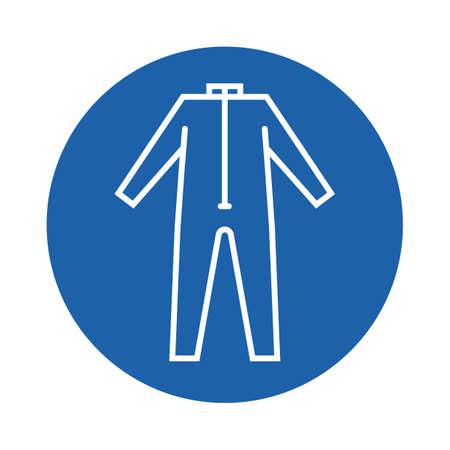 wetsuit: wetsuit