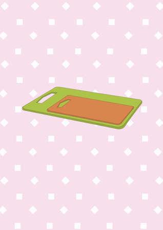cutting: cutting boards