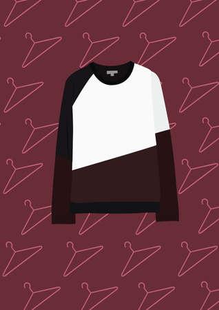 sleeve: long sleeve shirt
