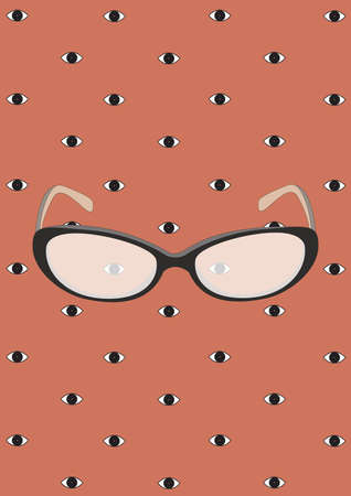 spectacles: spectacles