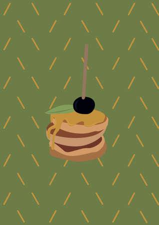 appetizer: appetizer