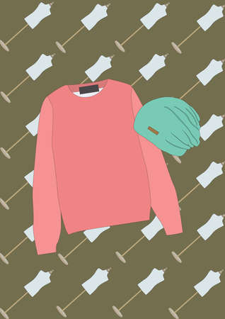 long sleeve: long sleeve blouse