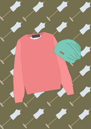 sleeve: long sleeve blouse