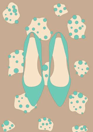 HEELS: heels