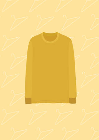 sleeved: long sleeved shirt