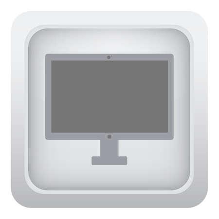 monitor: monitor