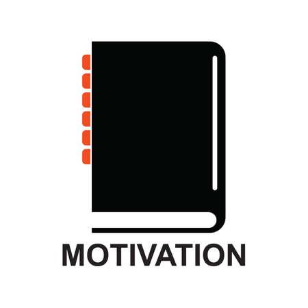 diary: diary for motivation