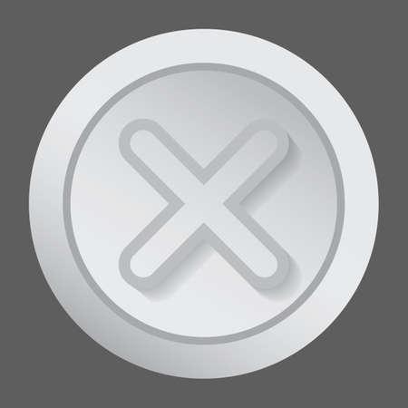 cancel: cancel button