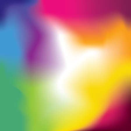 vibrant: vibrant background