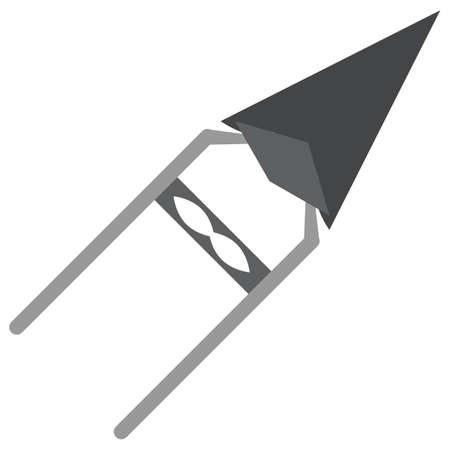 spear: spear
