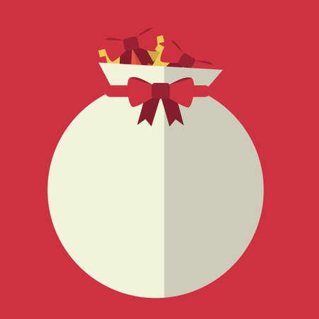 gift bag: gift bag