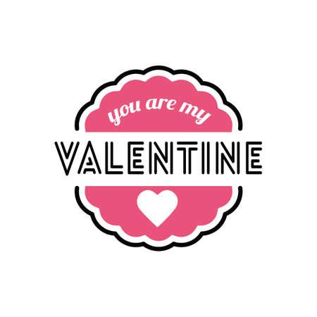 wish: valentine day wish