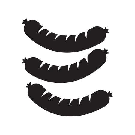 salchichas: salchichas