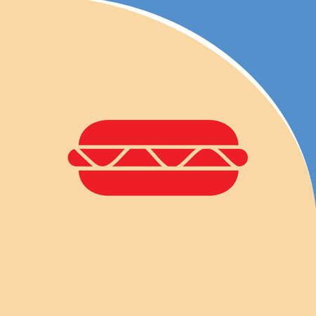 hotdogs: hotdog