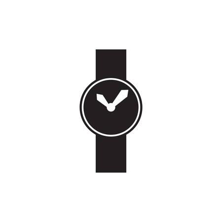 cronógrafo: reloj Vectores