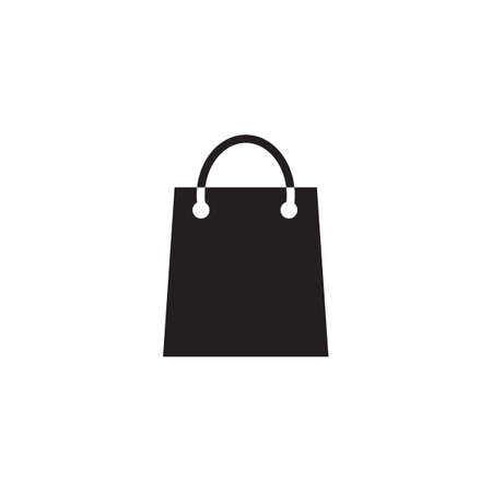 carry bag: shopping bag