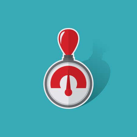 medical manometer