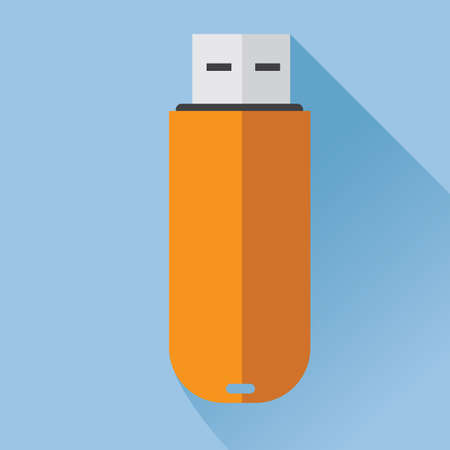 memory drive: usb flash drive