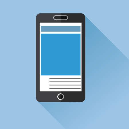 smart phone: smart phone
