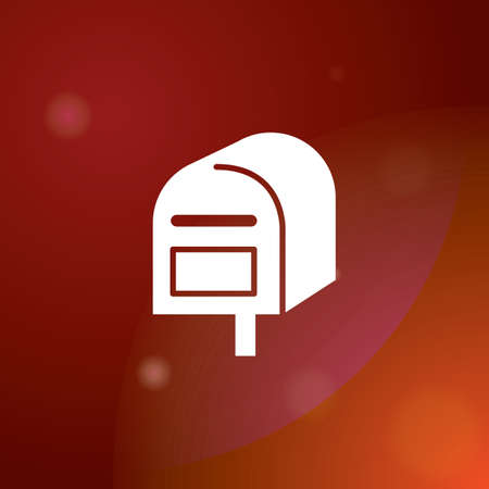 mail: mail box