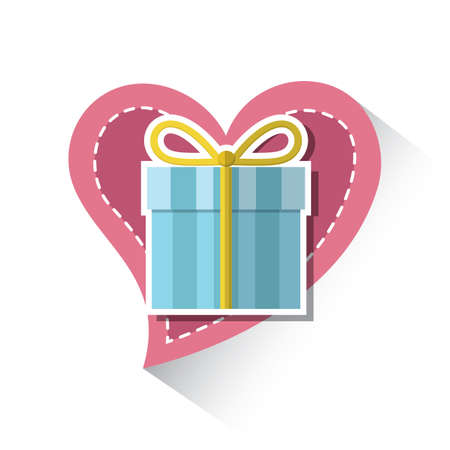 packets: valentine gift pack