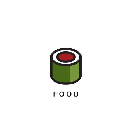 sushi Фото со стока - 81538741
