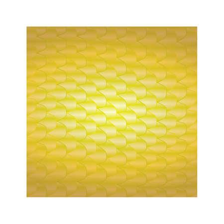 A snake skin background illustration.